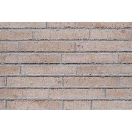 Tiles clinker Bardolino Long SDS keramik