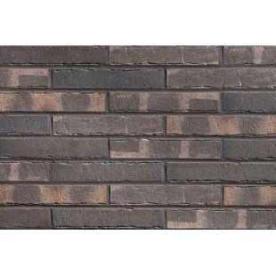 Tiles clinker Breda Long...