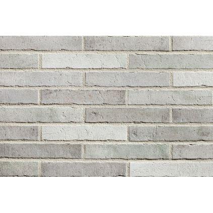 Tiles clinker Domburg Long SDS keramik