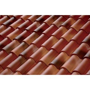 Tiles Terreal DC 12 Pays...