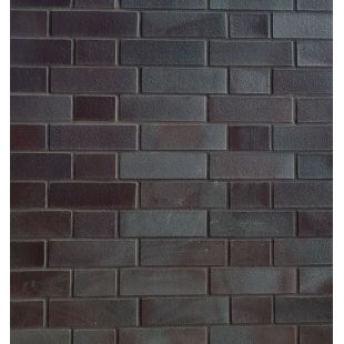 Klinker bricks Muhr NF 10...