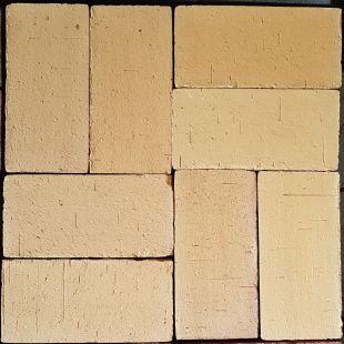 Cobblestones Muhr 02...