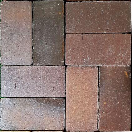 Cobblestones Muhr PK 04S...