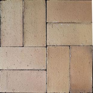 Cobblestones Muhr PK 06...