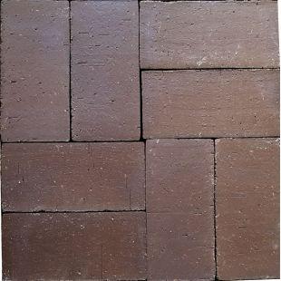 Cobblestones MUHR PK33a...