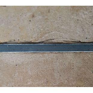 Затирка швов Siltek антрацит для кирпича и плитки