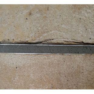 Затирка швов Siltek графит для кирпича и плитки