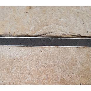 Затирка швов Siltek черная для кирпича и плитки