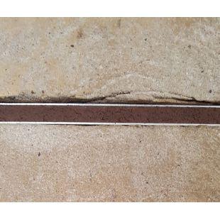 Затирка швов Siltek цвет Венге для кирпича и плитки