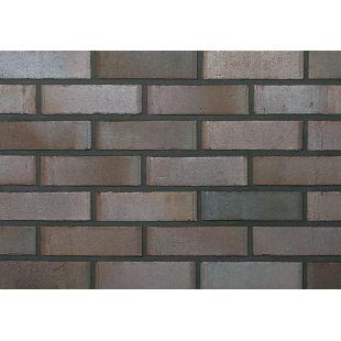 Klinker bricks Roben Accum