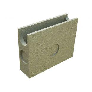Пескоуловитель бетонный  0,5м