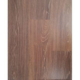 Laminate oak classical...