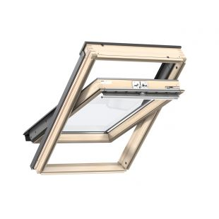 Roof window VELUX GZL 1051