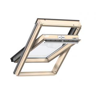 Вікно мансардне VELUX GZL 1051
