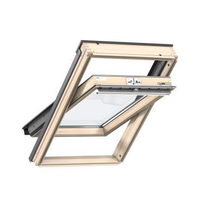 Окно мансардное VELUX GZL 1051