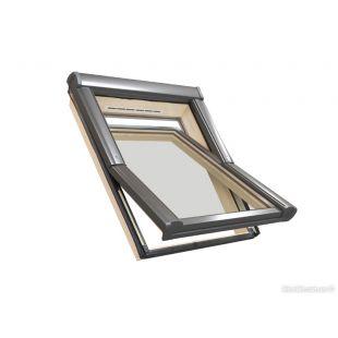 Roof window Roto Designo R4 H