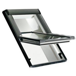 Roof window Roto Designo R4...