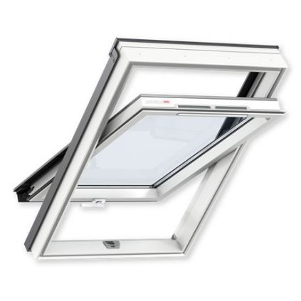 Roof window VELUX GLP