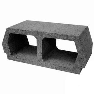 Блок перекрытия Teriva эконом