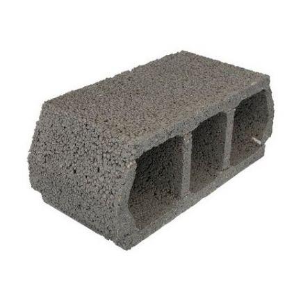 Блок перекрытия Teriva стандарт