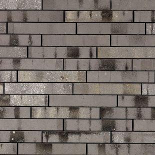 Clinker brick Archipolis...