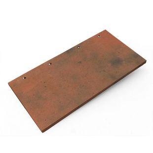 Плитка для вентфасаду Red...