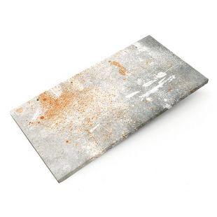Плитка для вентфасаду White...
