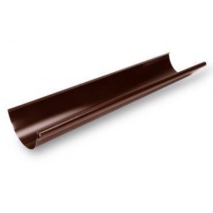 Leader Galeco steel 135 brown