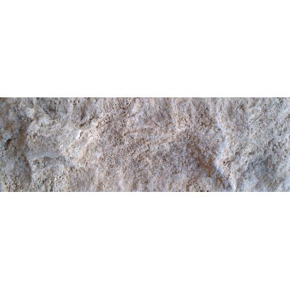 Плитка травертин класик антик 20х60