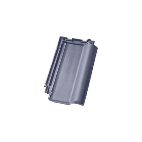 Черепица Nelskamp F10 ангоба благородная металик