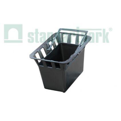 Корзина пластиковая