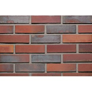 CRH Classic Tile