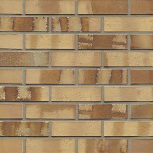 Brick Muhr NF 06s...