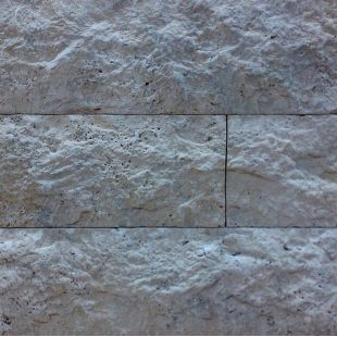 Travertine tiles Antique...