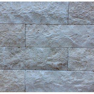 Travertine tiles classic...