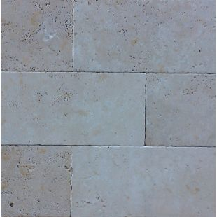 Stone travertine classic aged