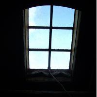 Вікна мансардні velux, roto, fakro для даху