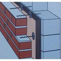 Кладочное оснащение для облицовки стен