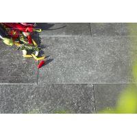 Террасная доска, террасные плиты, плитка, геокерамика MBI, террасная плита Agrobbuchtal, Osmose
