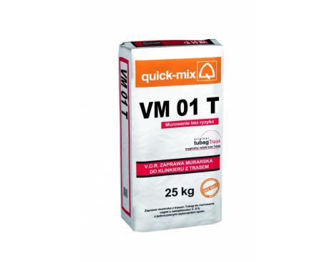 VM01T