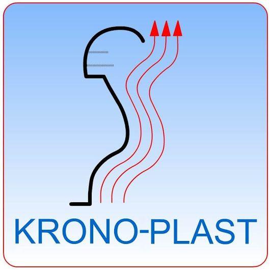 Krono-Plast