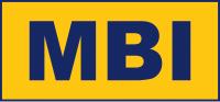 MBI GeoCeramica
