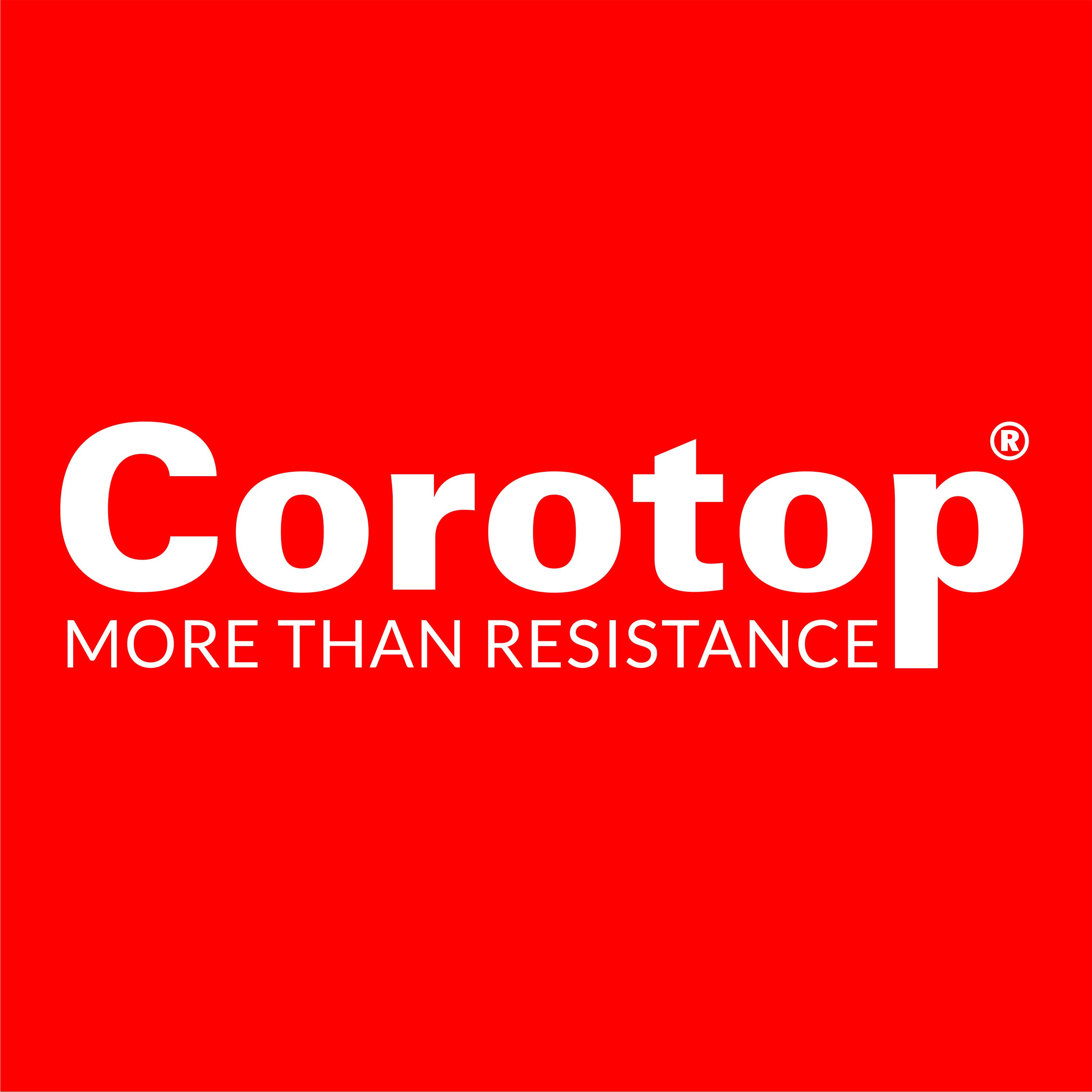 Corotop